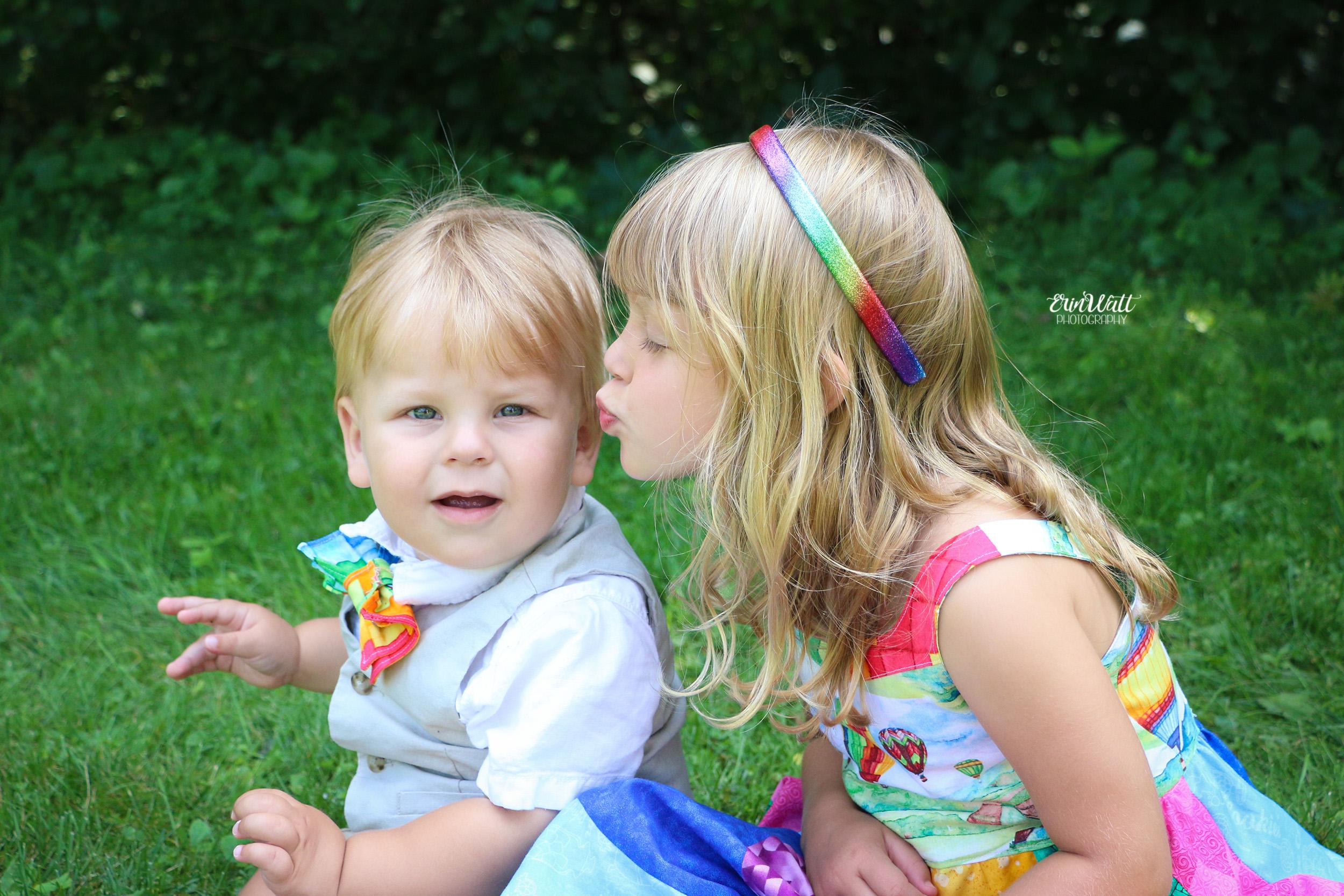 waterloo child photographer.jpg
