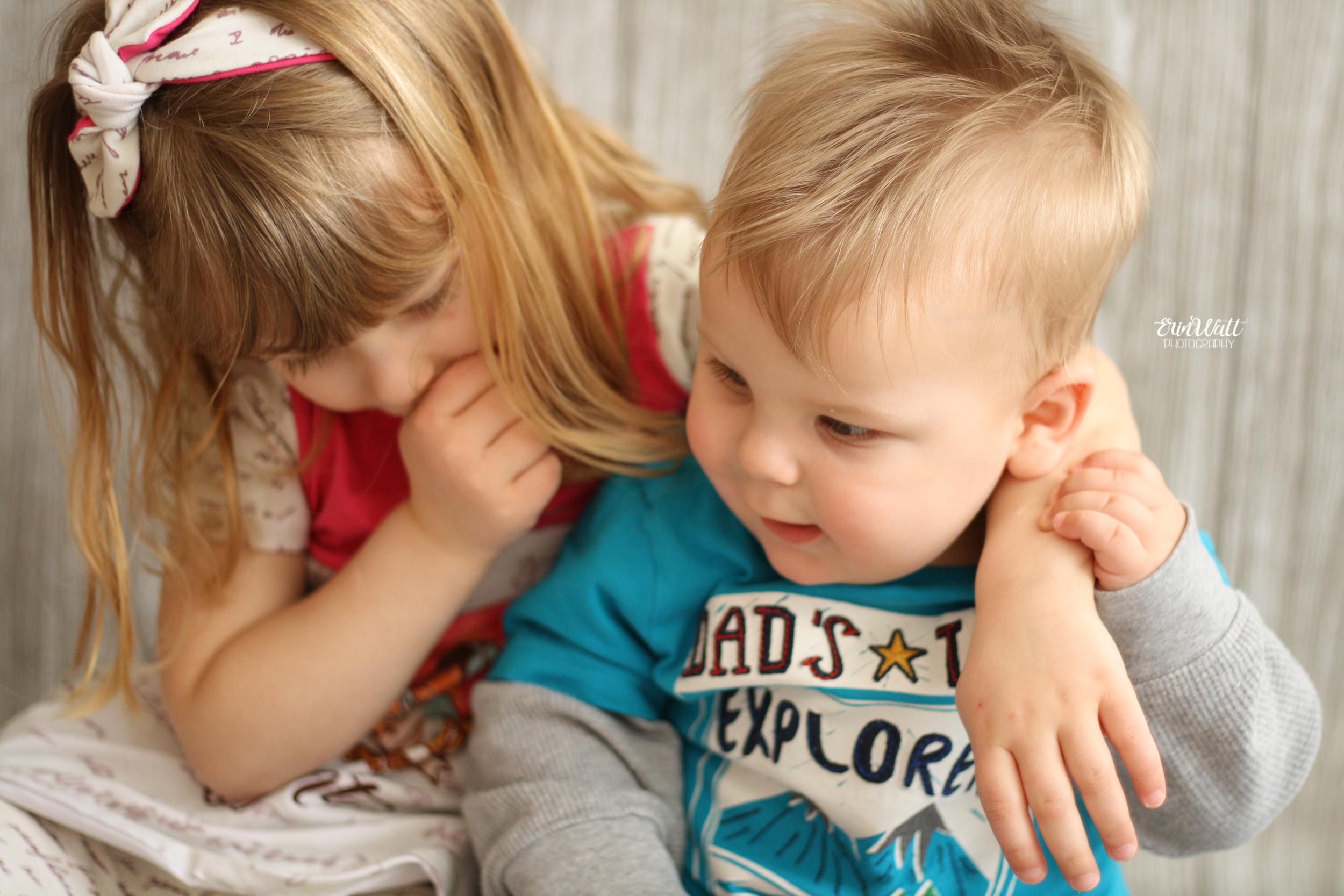 child lifestyle photography waterloo