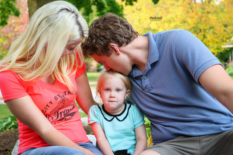 lifestyle family fun photographer kitchener waterloo