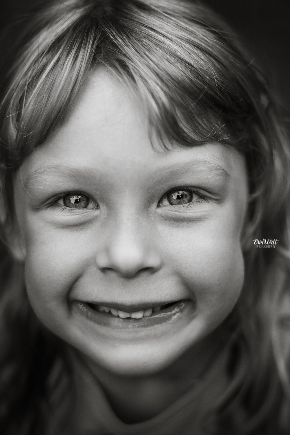 child-photography-natural-light