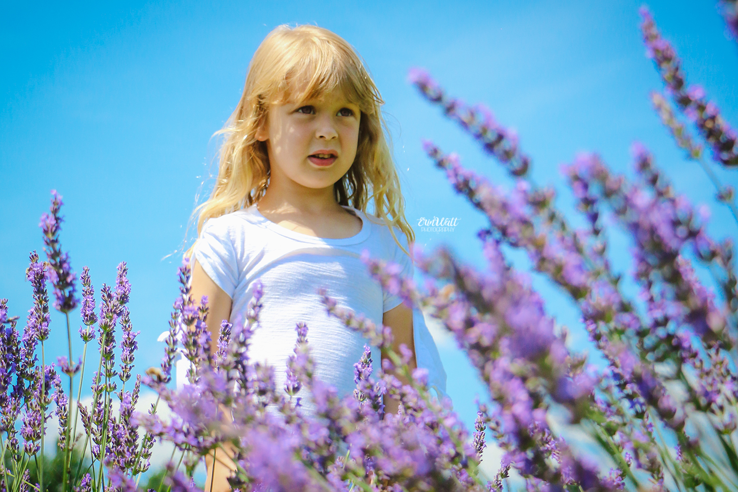outdoor-child-photography-lifestyle