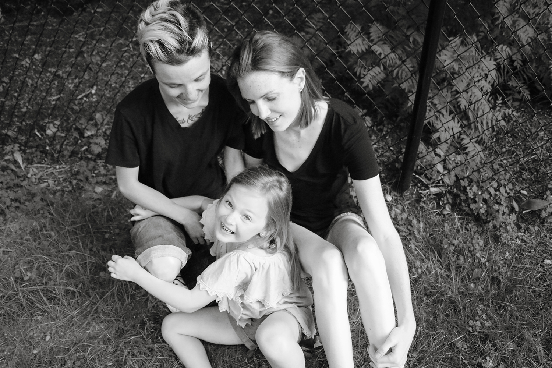family-photography-kitchener-waterloo-2.jpg