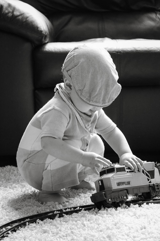 family-photography-kitchener-waterloo-3.jpg