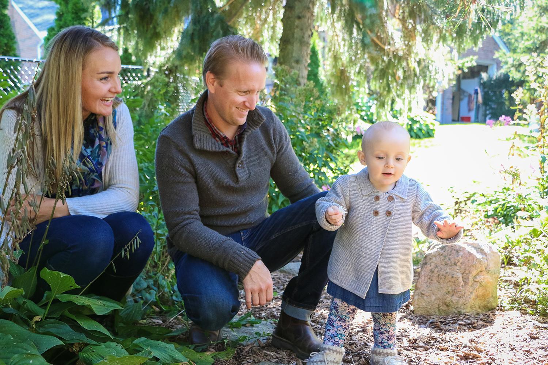family-photography-kitchener-waterloo-5.jpg