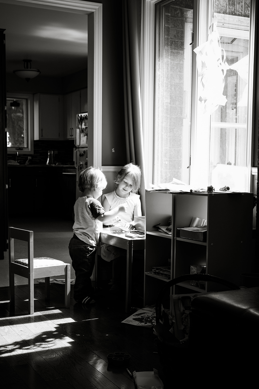 family-photography-kitchener-waterloo-17.jpg