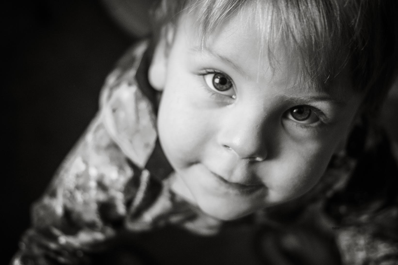 family-photography-kitchener-waterloo-18.jpg