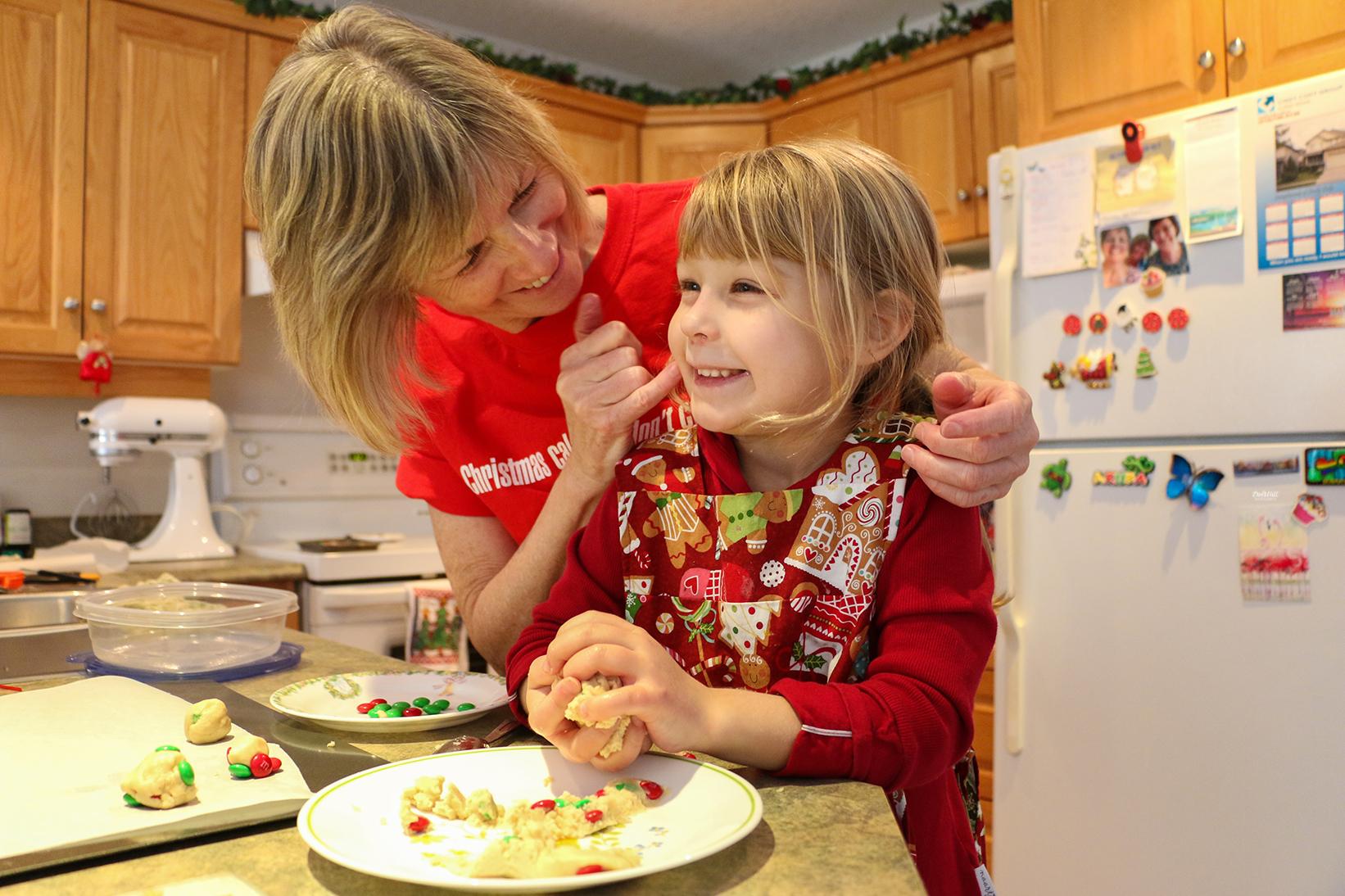 family-photography-kitchener-waterloo-20.jpg