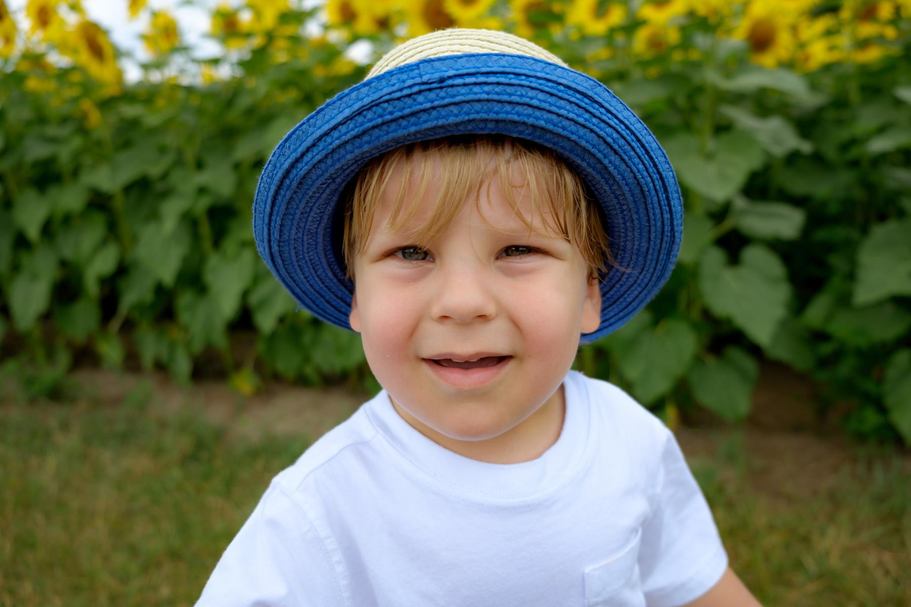 family-photography-kitchener-waterloo-sunflower-farm-5