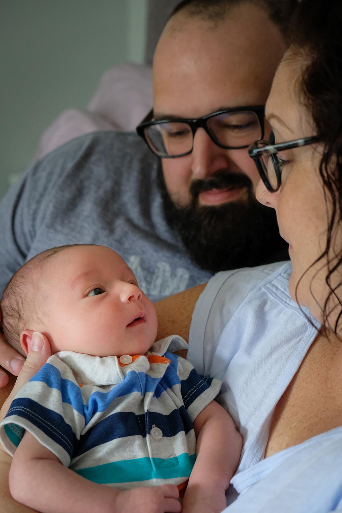 kitchener-waterloo-newborn-photography-3.jpg