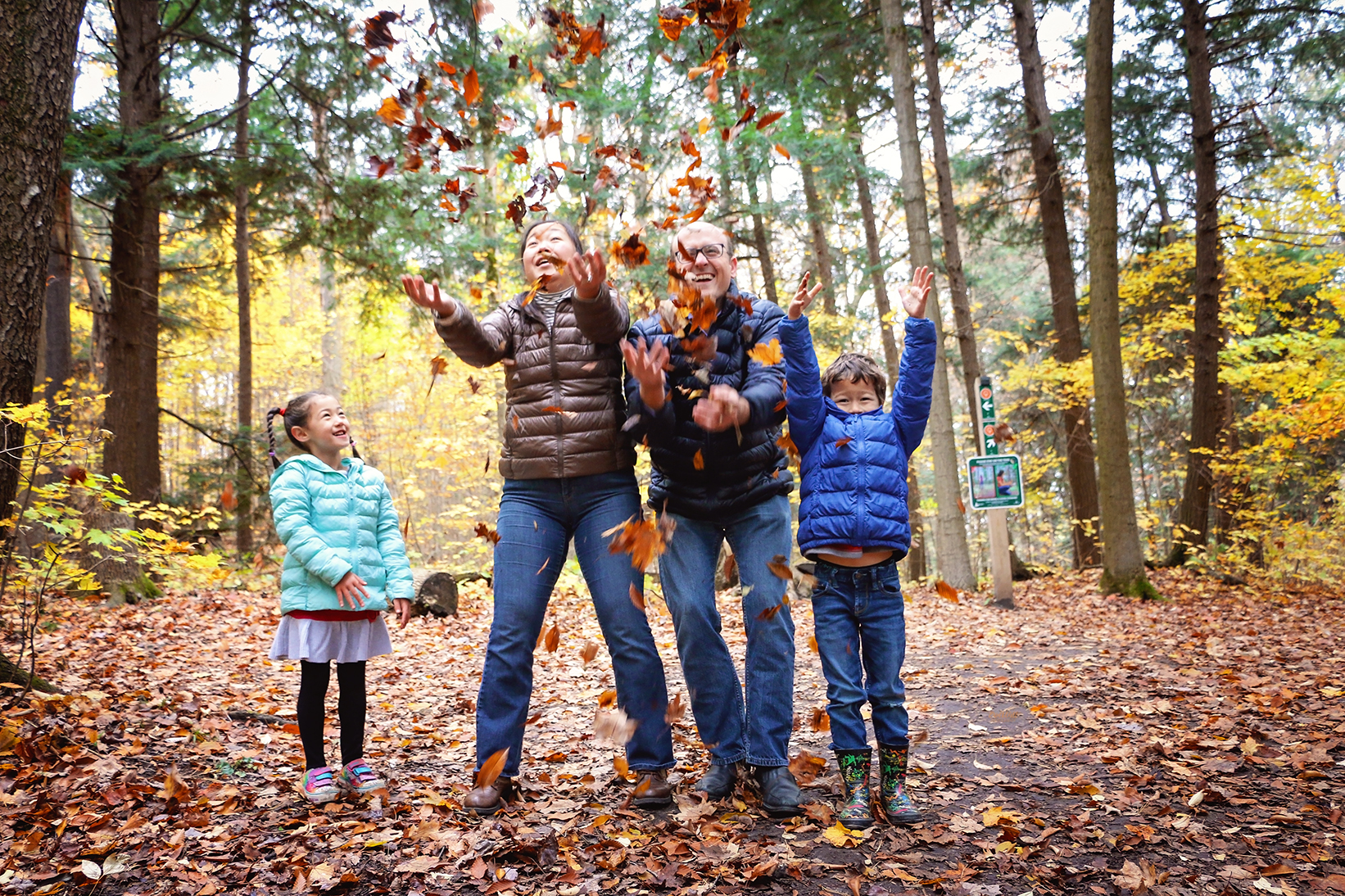 fall-family-photos-kitchener-waterloo-4.jpg