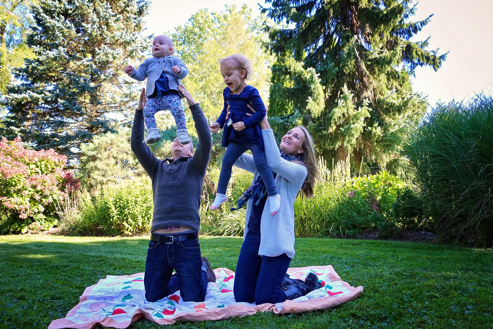 fall-family-photos-kitchener-waterloo-6.jpg
