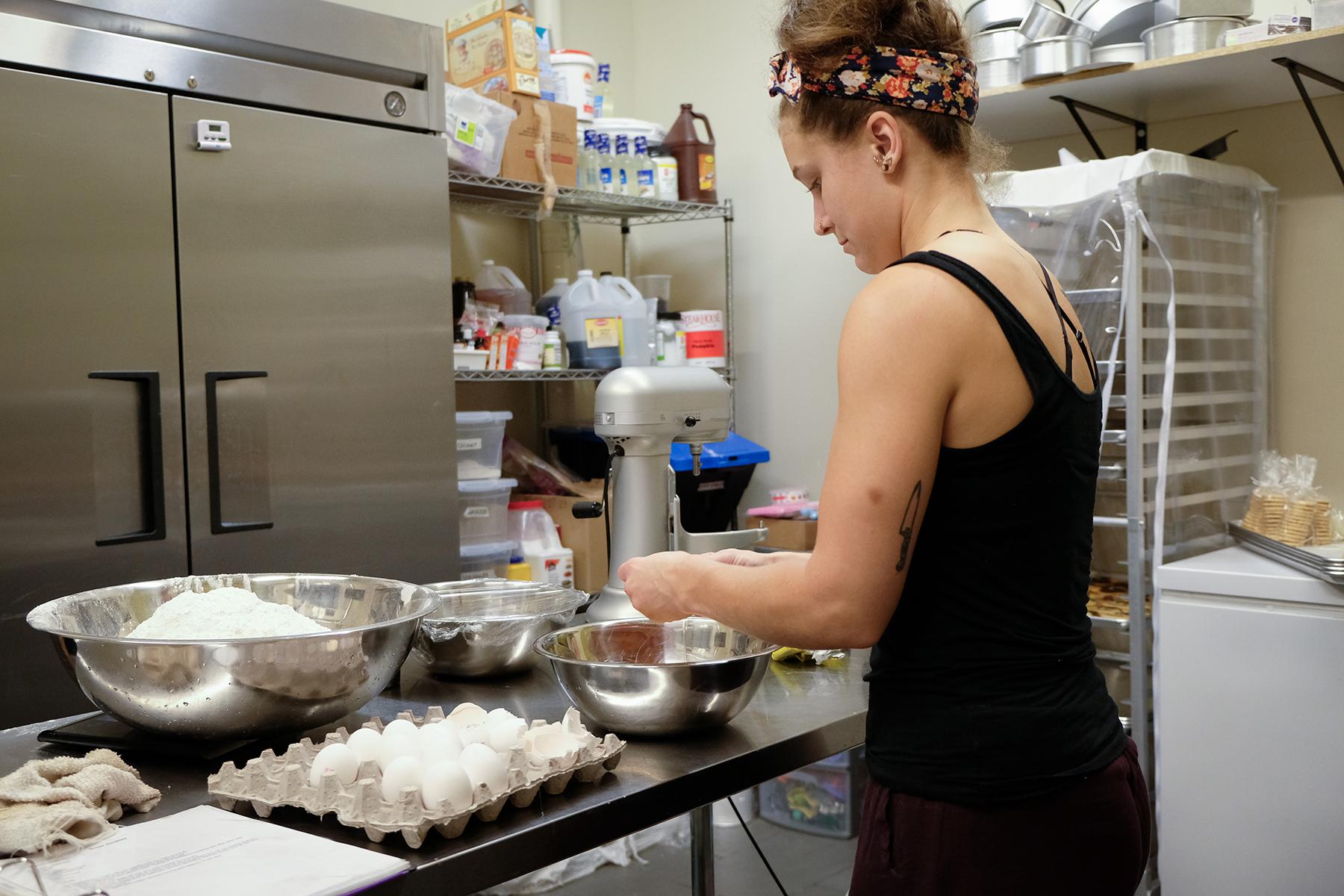 branding-photography-kitchener-waterloo-2.jpg