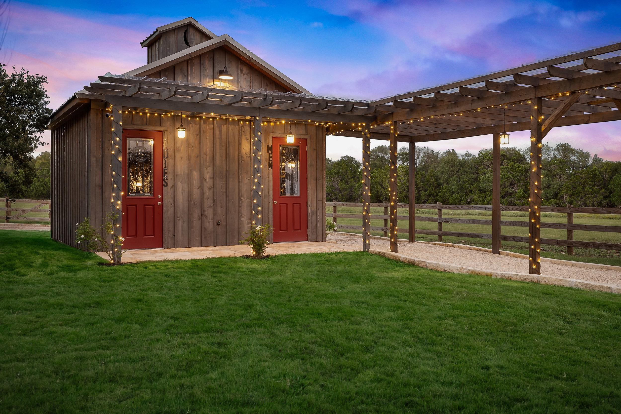 2018-08-31 Megan Parsons - Shooting Star Ranch (Screen-Res) (31 of 32).jpg
