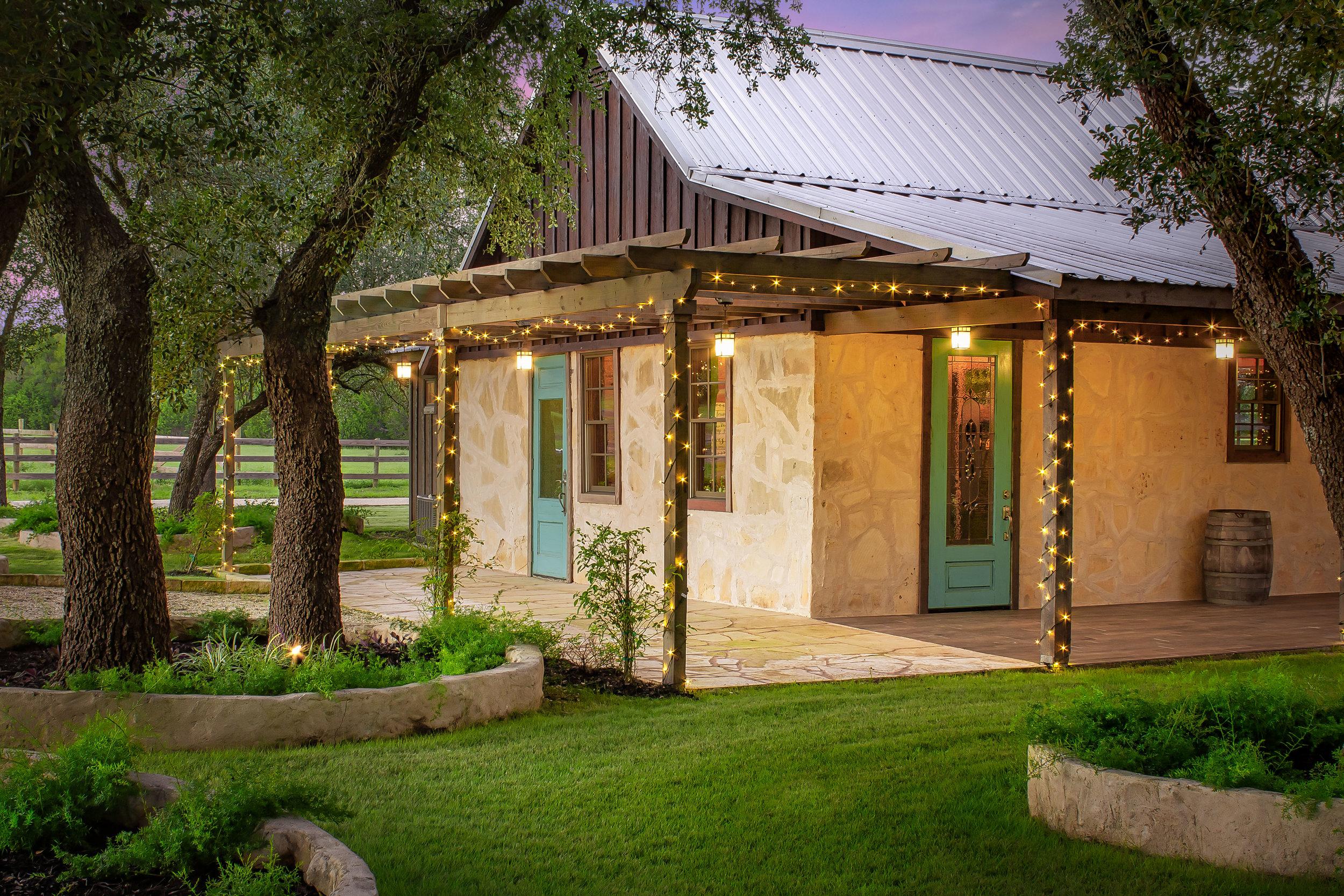 2018-08-31 Megan Parsons - Shooting Star Ranch (Screen-Res) (5 of 32).jpg