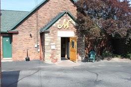 Michaelangelo's Restaurant.jpg