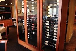 Michaelangelo's Restaurant_4.jpg