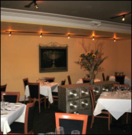 michaelangelo-s-restaurant_2.jpg