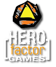 Hero Factor Games.png