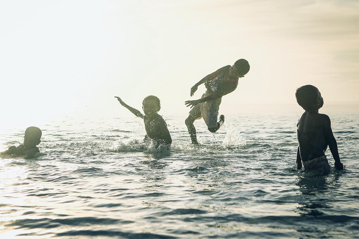 kids in water_SM.jpg