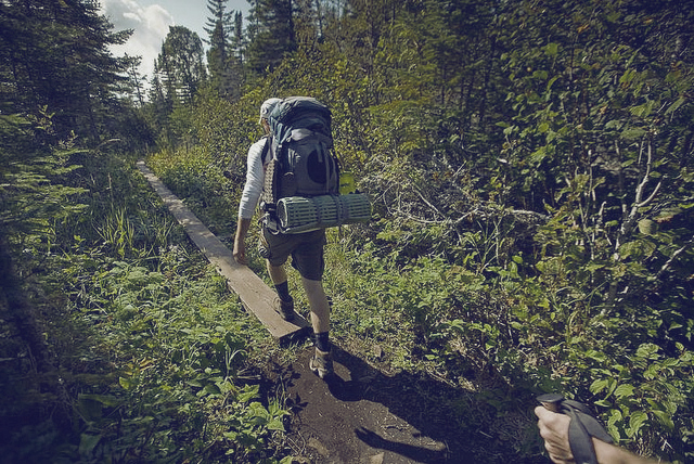 man hiking_SM.jpg