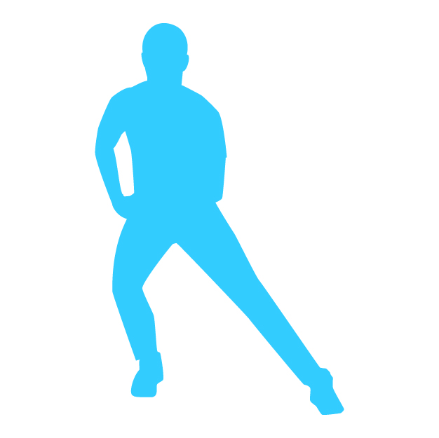 si_groin stretch.jpg