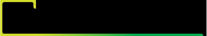logo-customer-first-choice-health.png