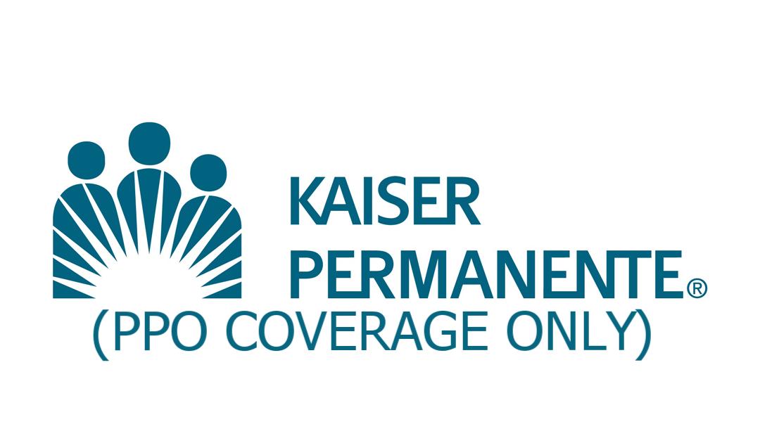kaiser-permanente-default-1080x630.png