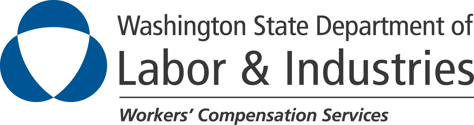 Washington-Labor-and-Industries.png