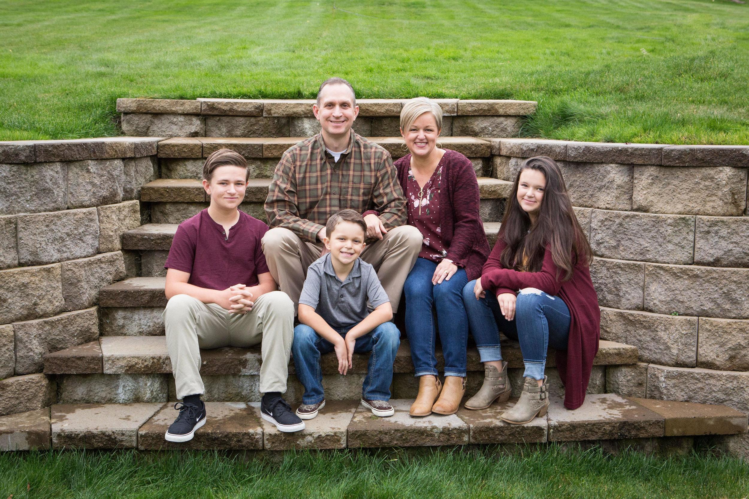 butterfieldfamily.jpg