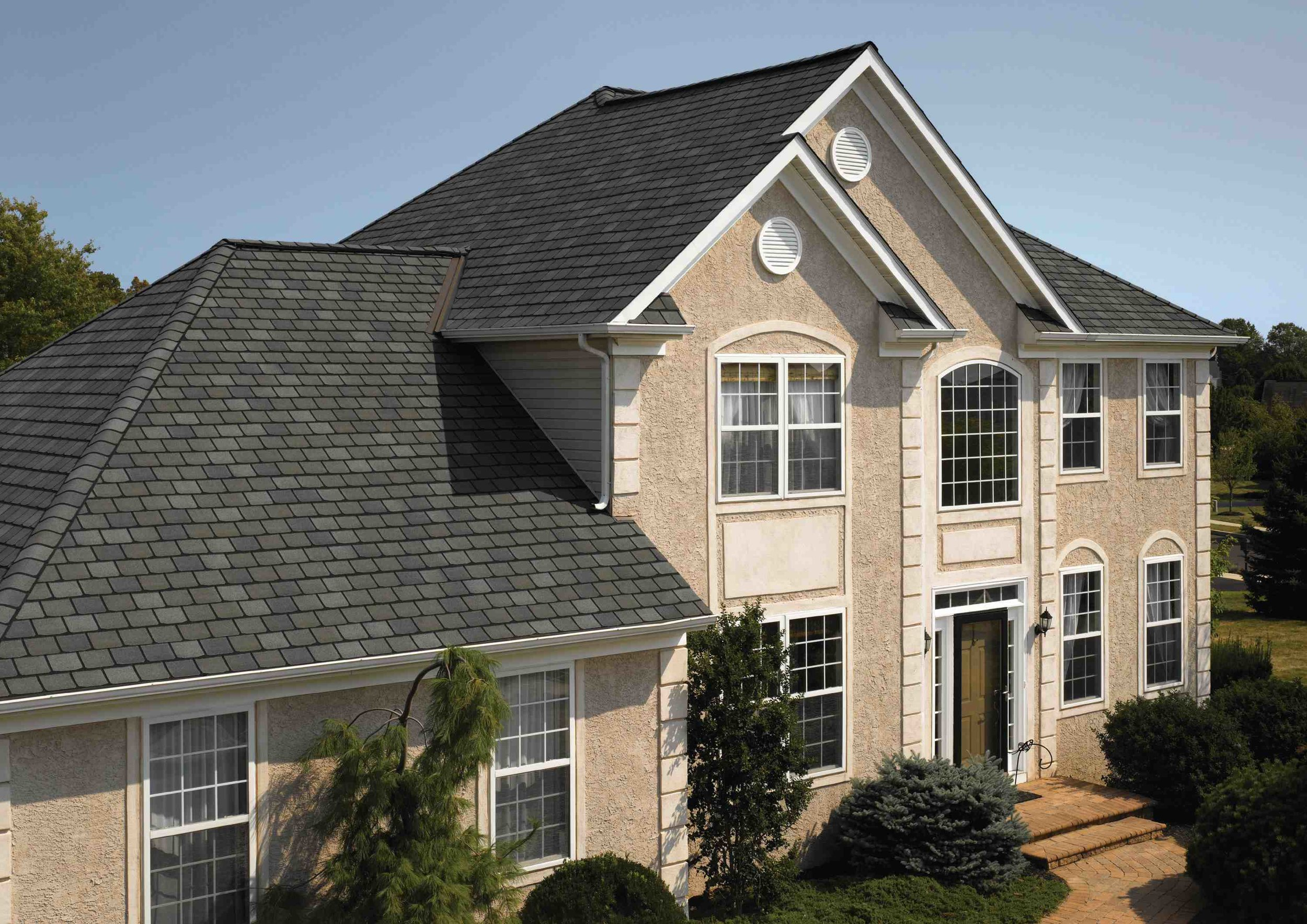 roofing-shingles-for-sale-3.jpeg