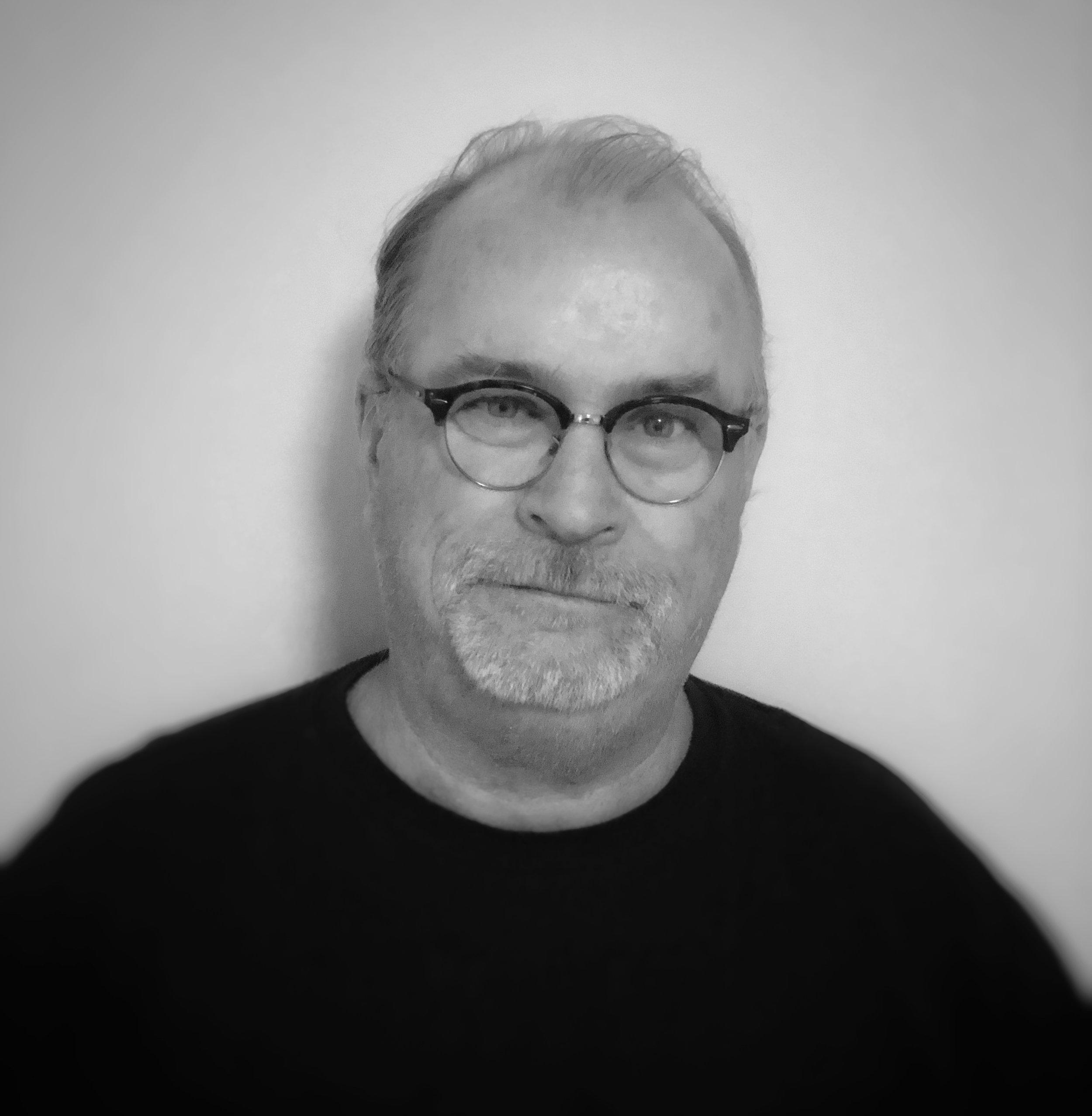 Denis Girard, Gestionnaire d'équipes de construction depuis 20 ans