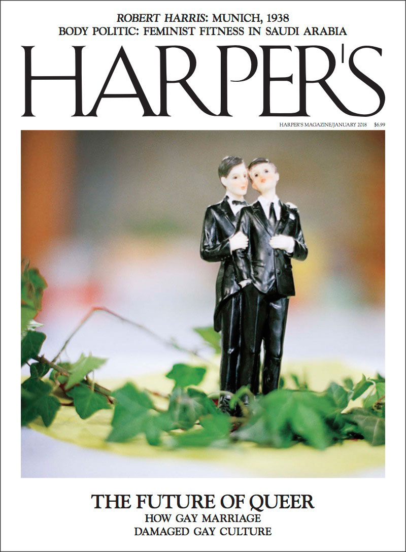 HarpersMagazine-2018-01-outline.jpg