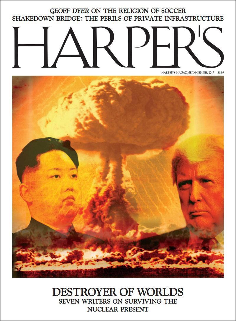 HarpersMagazine-2017-12-outline.jpg