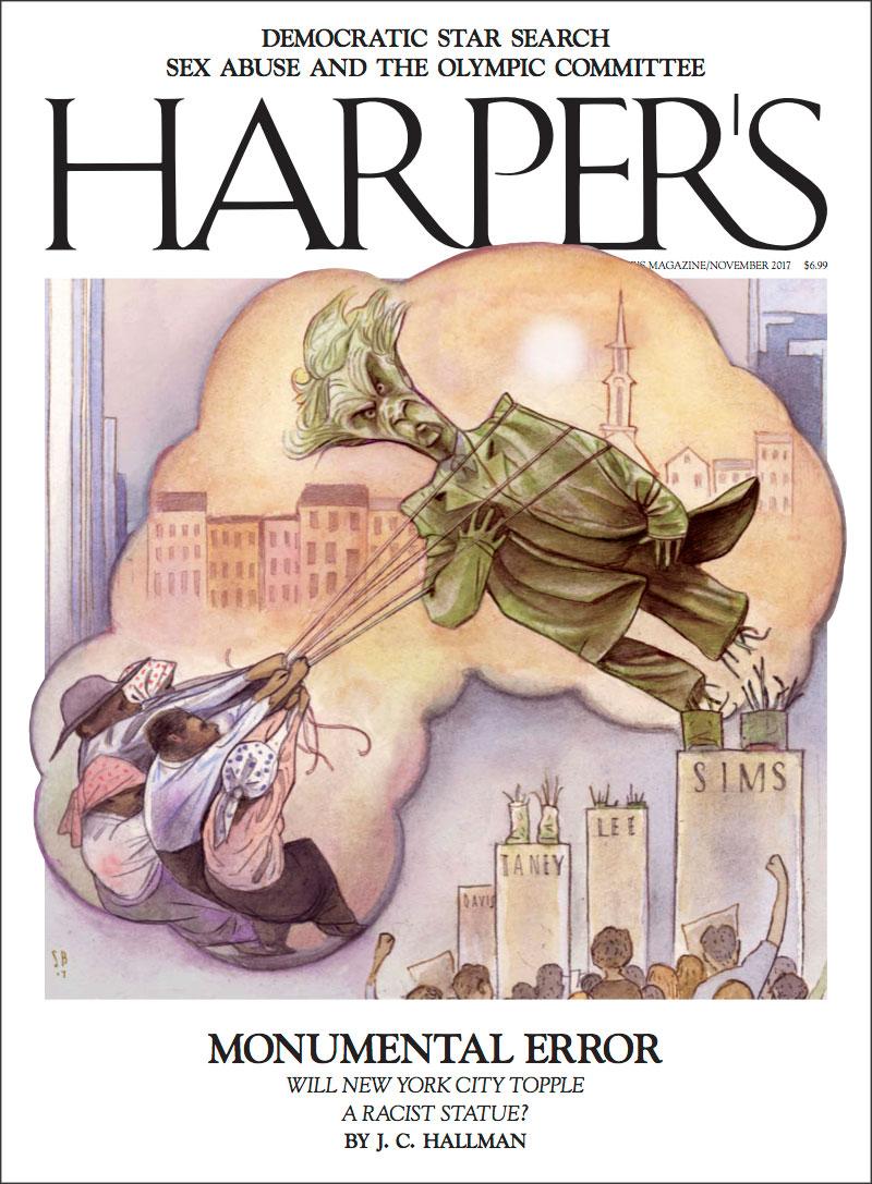 HarpersMagazine-2017-11-outline.jpg