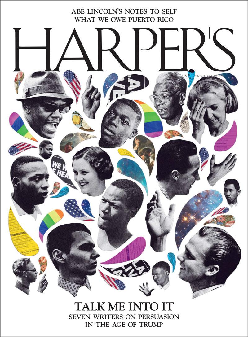 HarpersMagazine-2018-02-outline.jpg