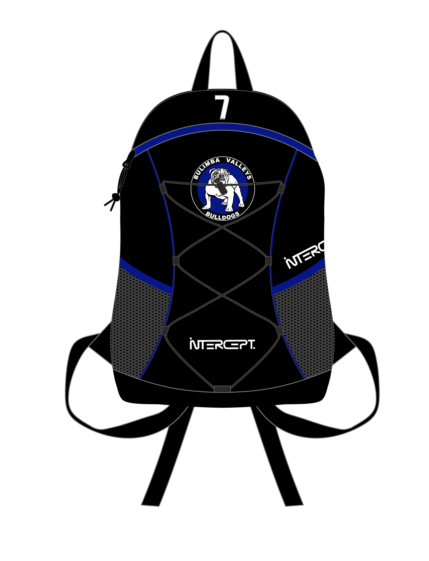 BackPack-01.png