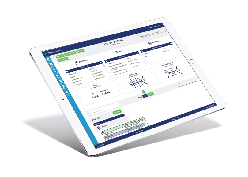 Homepage iPad_V2-01.png