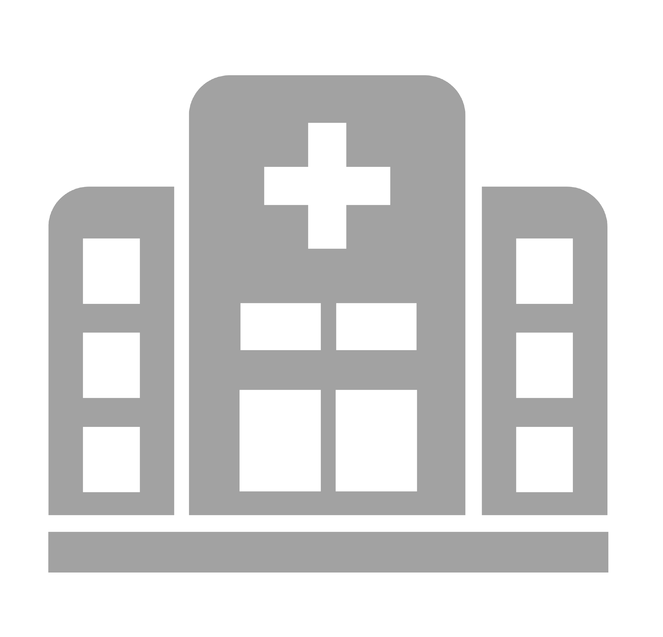 Homepage Icon_Hospital_v2-01.png