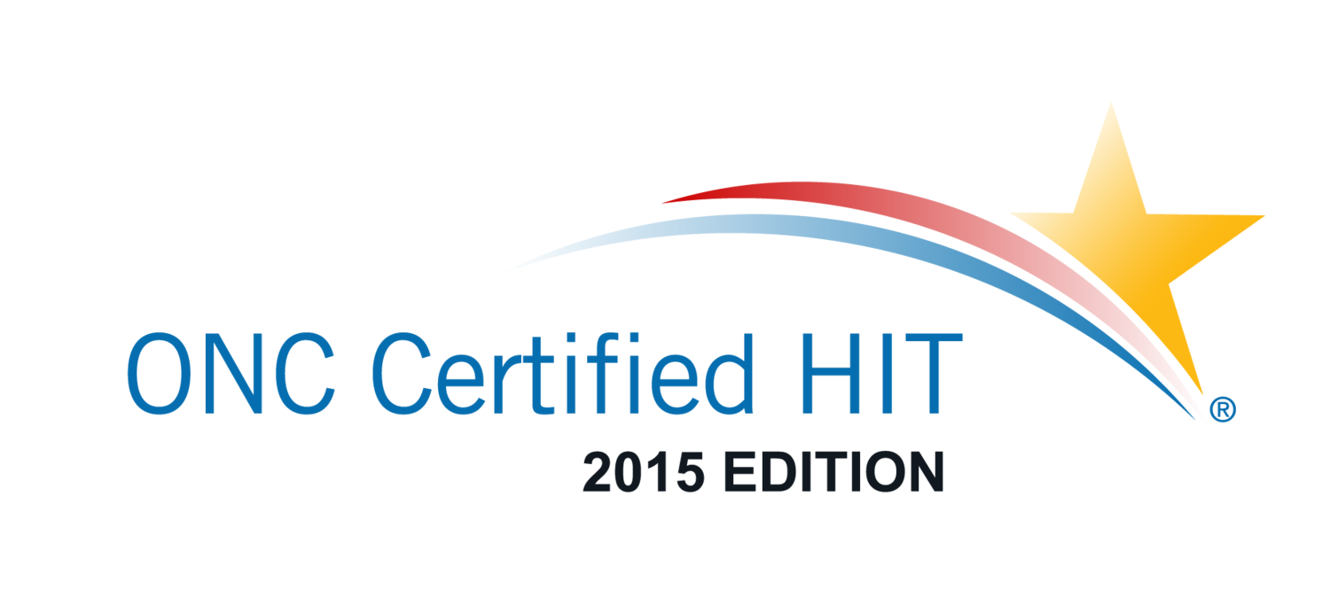 ONC_Certification_HIT_2015Edition_Stacked_RGB.png