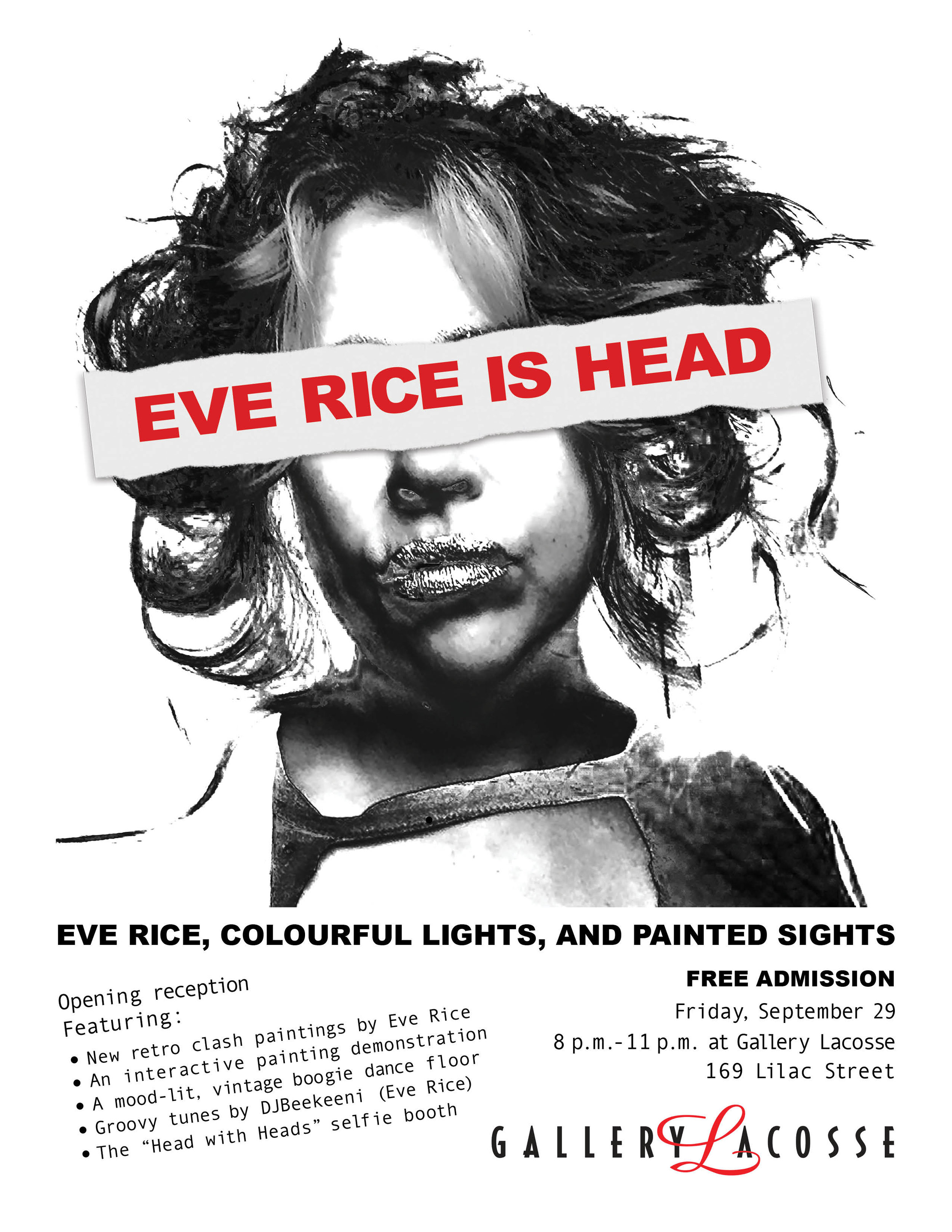 Eve Rice Is Head Letter.jpg