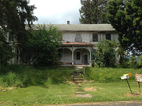 Paps house 1.jpg