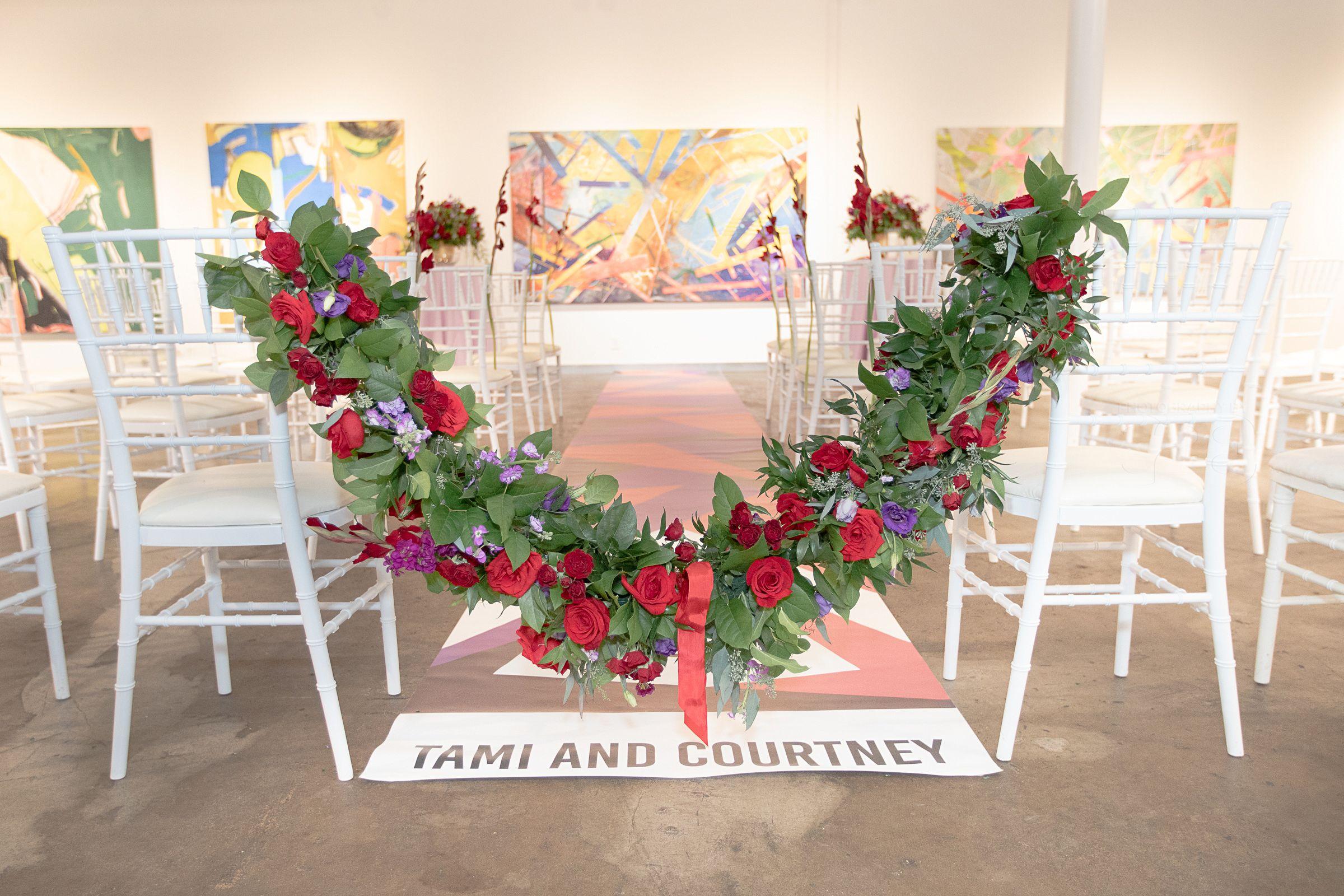 Special Event Factory_Art Museum Wedding Florals_-323CreativeDesigns2.jpg