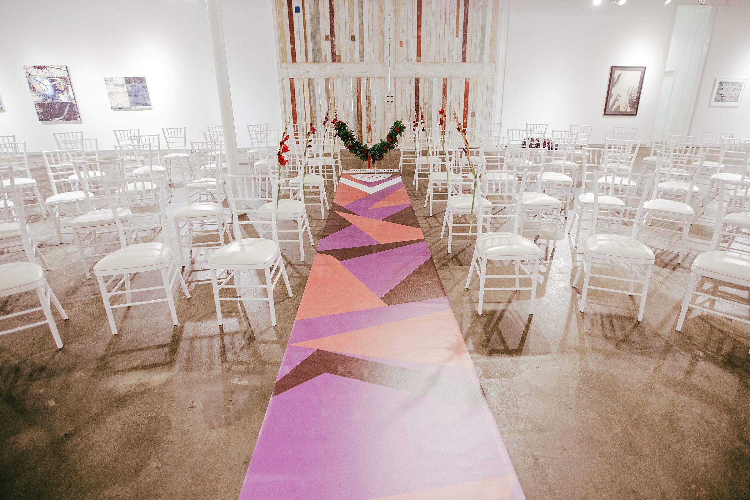 Special Event Factory_Art Museum Wedding Florals_-323CreativeDesigns13.jpg