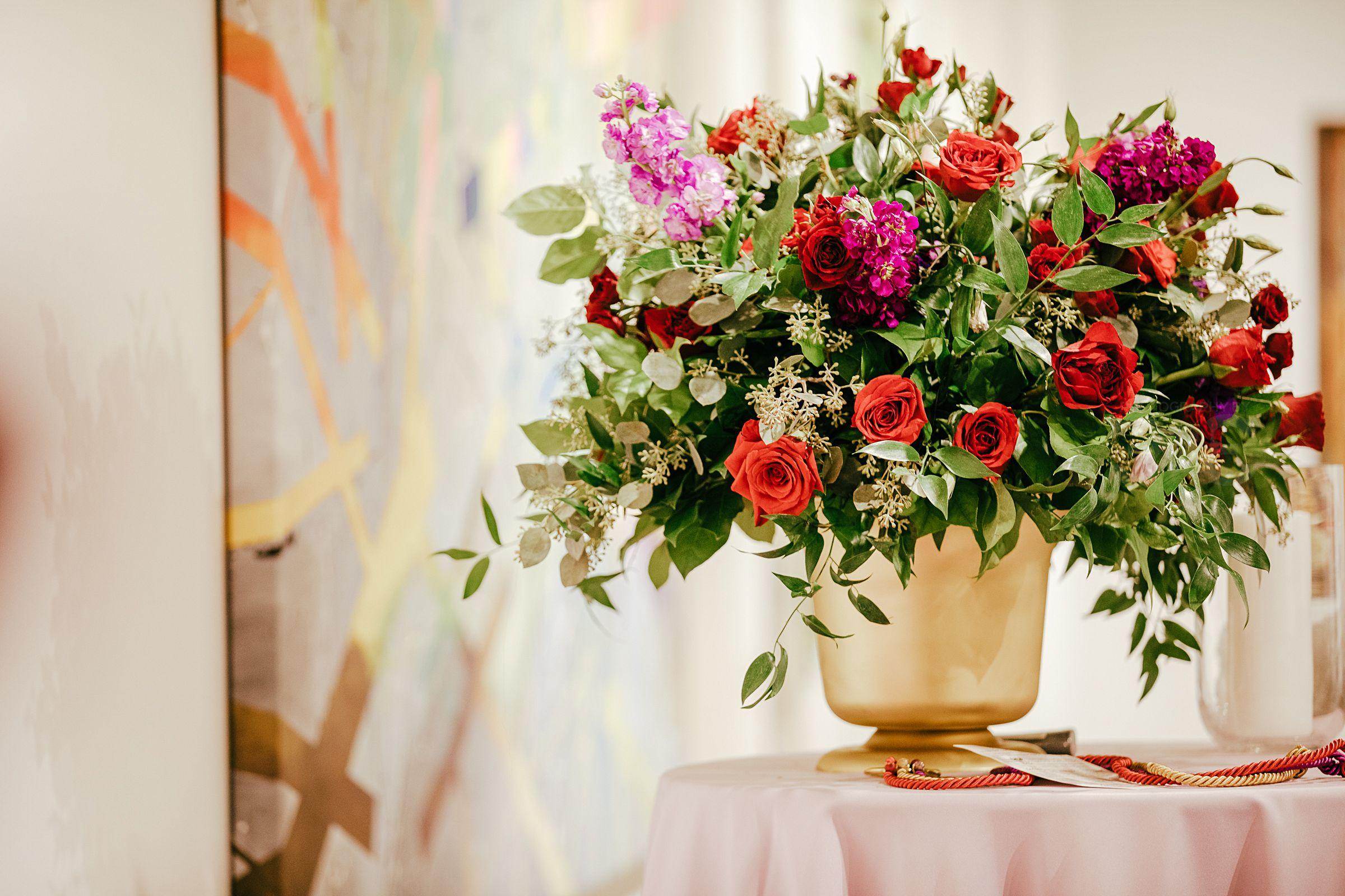 Special Event Factory_Art Museum Wedding Florals_-323CreativeDesigns29.jpg