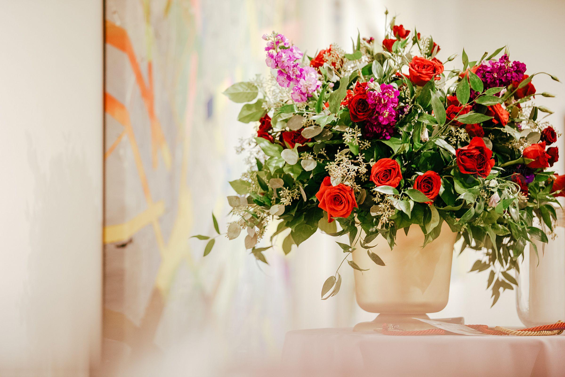 Special Event Factory_Art Museum Wedding Florals_-323CreativeDesigns30.jpg