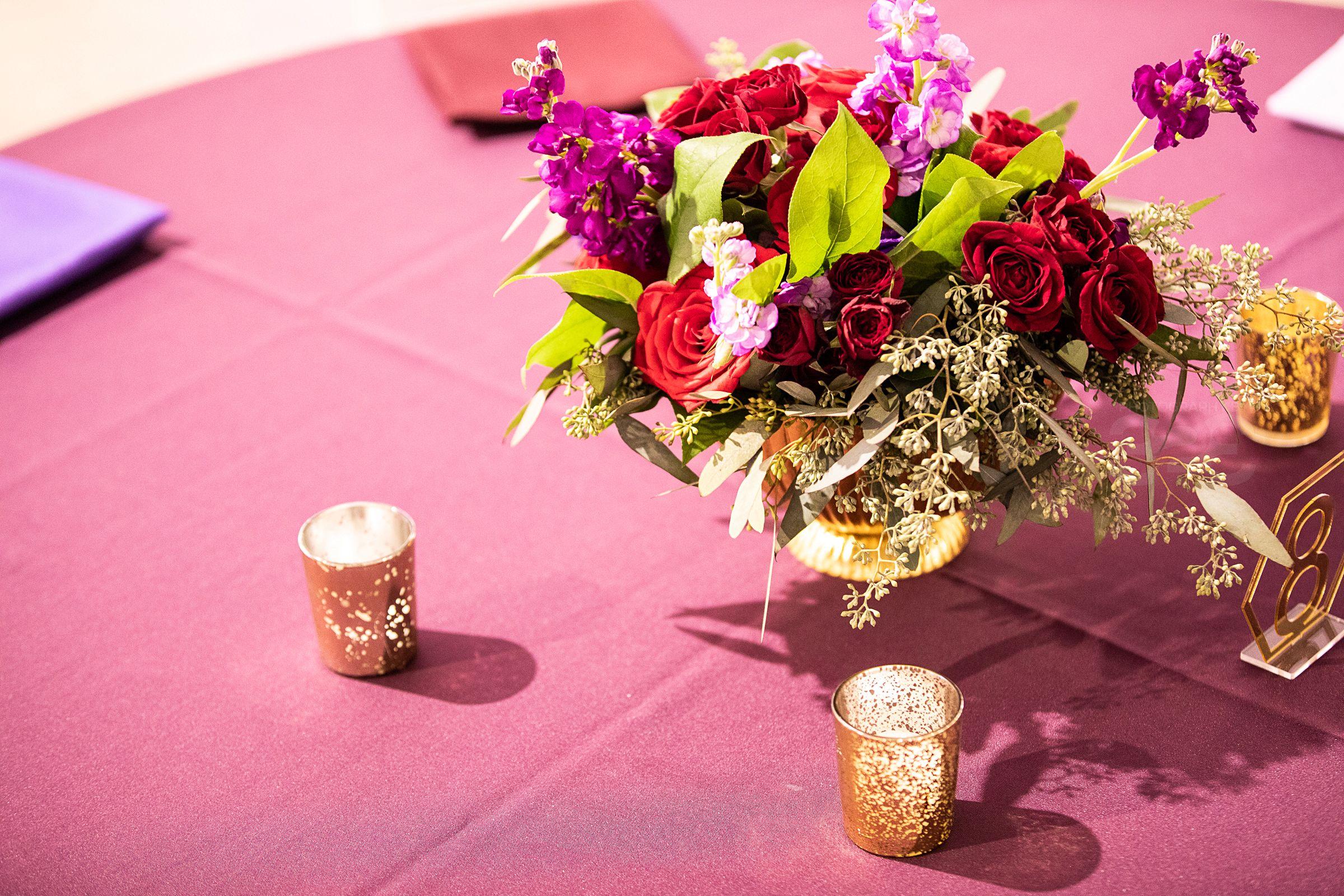 Special Event Factory_Art Museum Wedding Florals_-323CreativeDesigns33.jpg