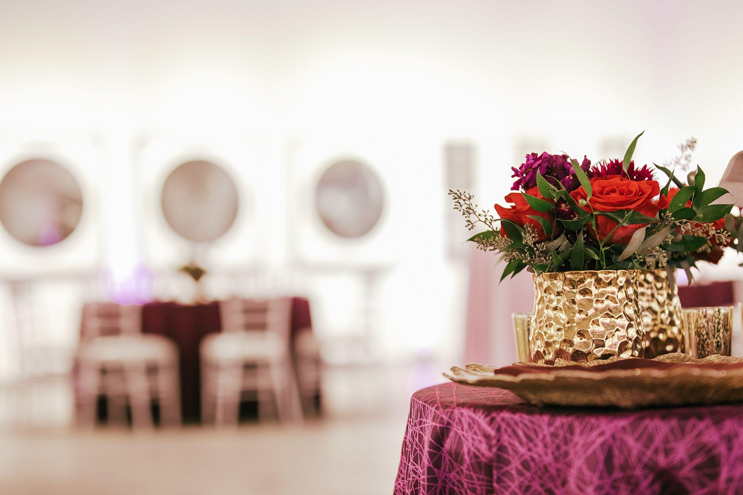 Special Event Factory_Art Museum Wedding Florals_-323CreativeDesigns41.jpg