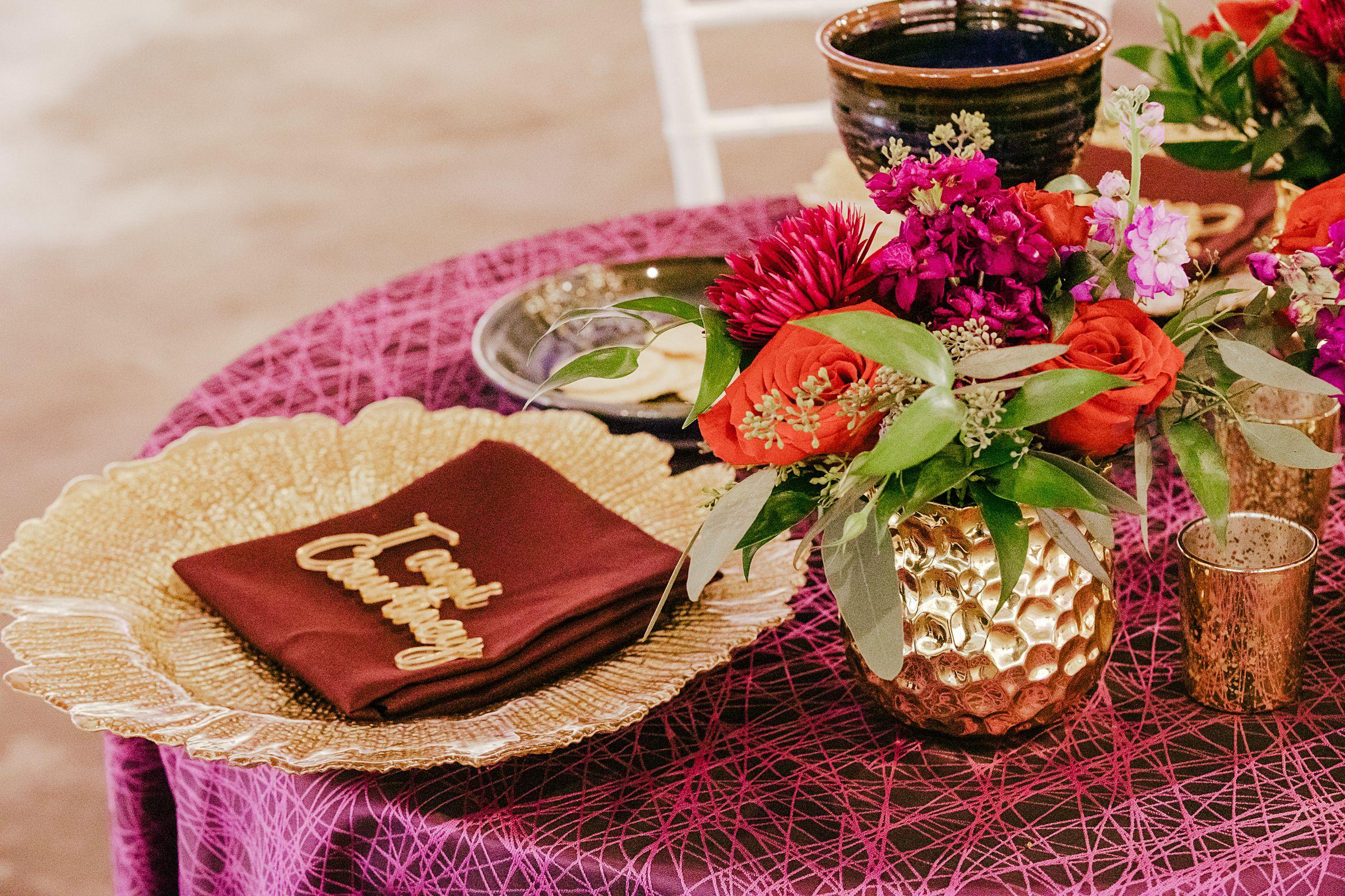 Special Event Factory_Art Museum Wedding Florals_-323CreativeDesigns40.jpg