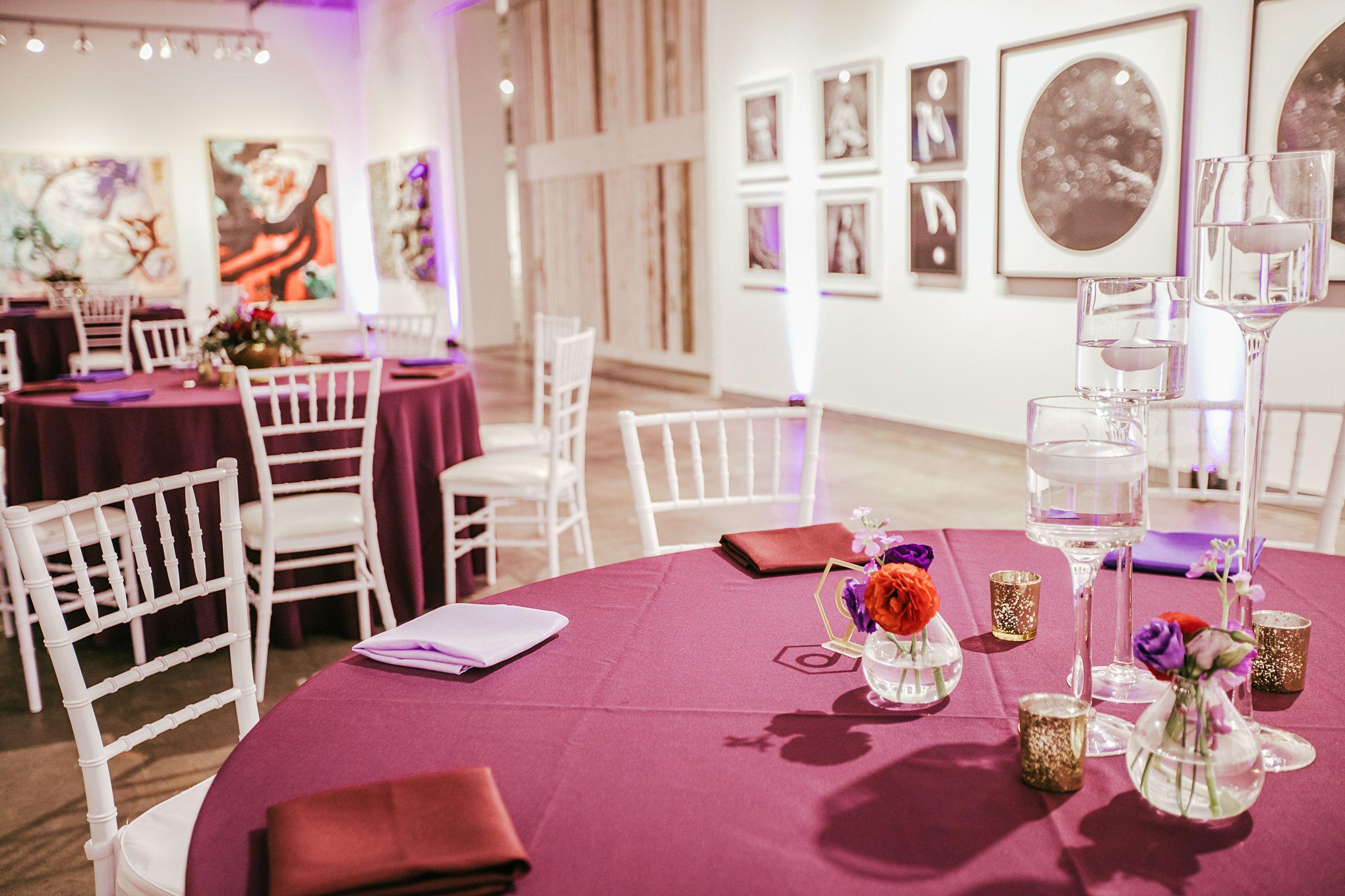 Special Event Factory_Art Museum Wedding Florals_-323CreativeDesigns43.jpg