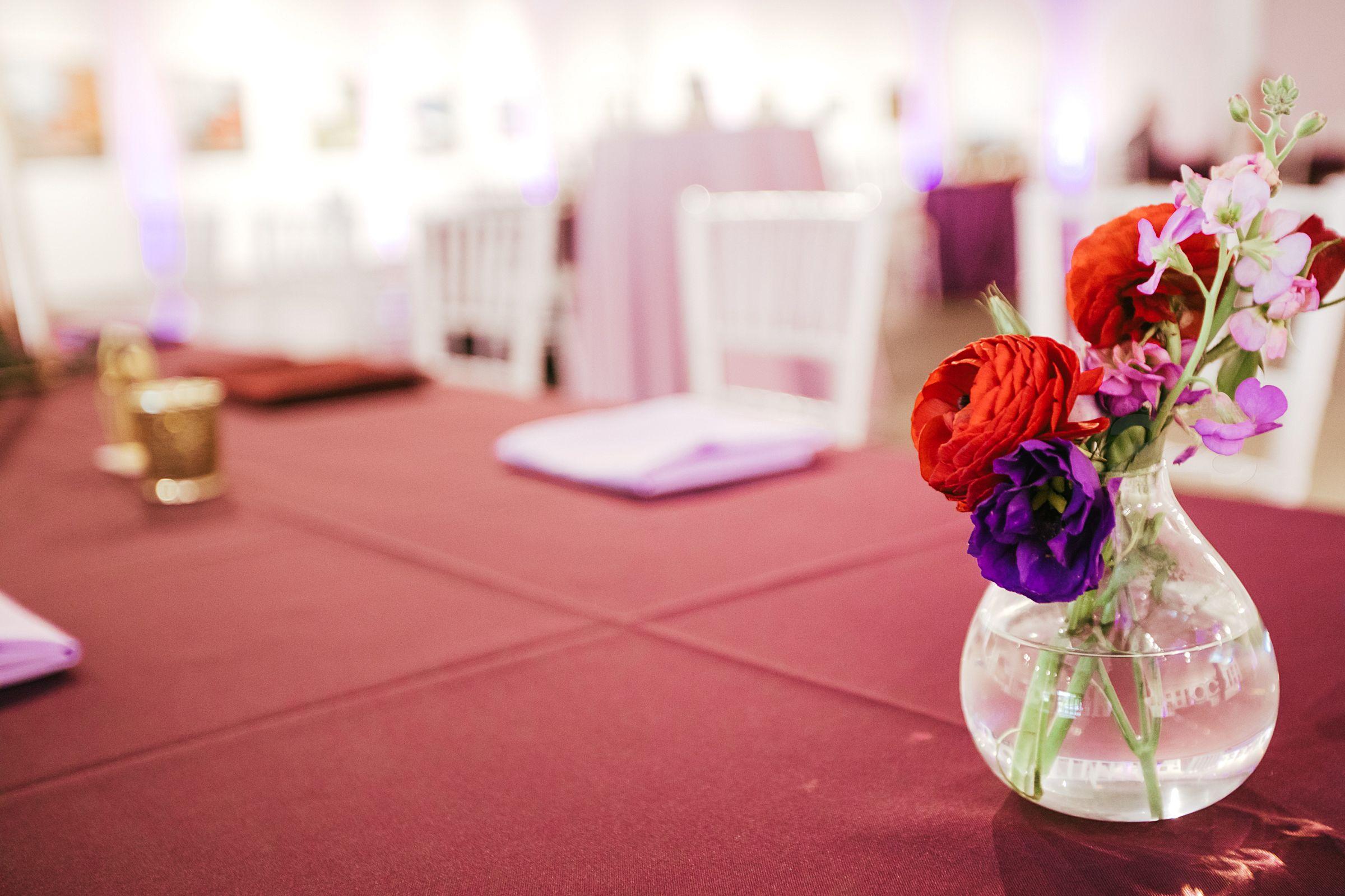 Special Event Factory_Art Museum Wedding Florals_-323CreativeDesigns44.jpg